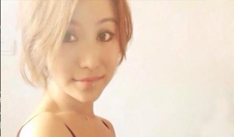 Vivian Te Zhang