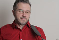 Anton Alexeev